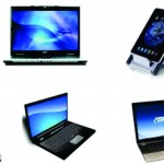 Basic Laptop Service