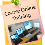 Course Online Training