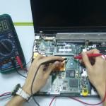 laptop-repairing-parts